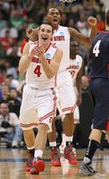 Aaron Craft picture G687570