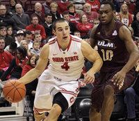 Aaron Craft picture G687571