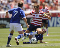 Abby Wambach picture G687577