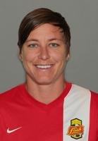 Abby Wambach picture G687595