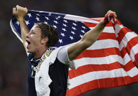 Abby Wambach picture G687600