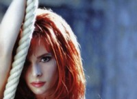 Mylene Farmer picture G68762