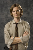 Matthew Gray Gubler picture G687621