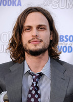 Matthew Gray Gubler picture G687623