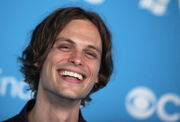Matthew Gray Gubler picture G687624