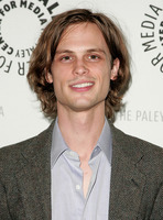 Matthew Gray Gubler picture G687626