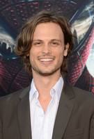Matthew Gray Gubler picture G687627