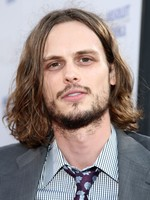 Matthew Gray Gubler picture G687628