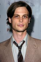 Matthew Gray Gubler picture G687629