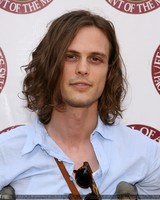 Matthew Gray Gubler picture G687630