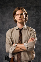 Matthew Gray Gubler picture G687632