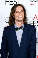Matthew Gray Gubler picture G687633
