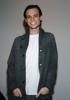 Matthew Gray Gubler picture G687634