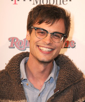 Matthew Gray Gubler picture G687635