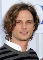Matthew Gray Gubler picture G687636