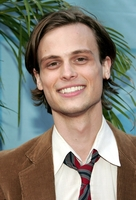 Matthew Gray Gubler picture G687637