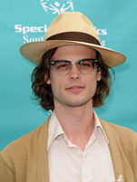 Matthew Gray Gubler picture G687640