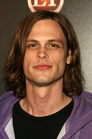 Matthew Gray Gubler picture G687642