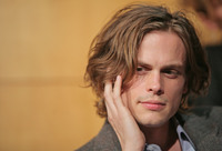 Matthew Gray Gubler picture G687643
