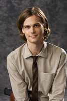 Matthew Gray Gubler picture G687644