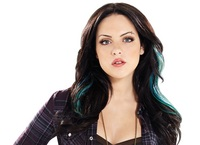 Elizabeth Gillies picture G687660