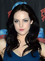 Elizabeth Gillies picture G687671