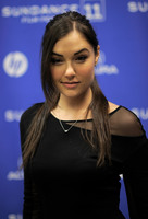 Sasha Grey picture G687759