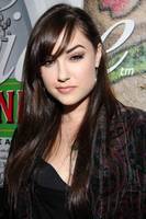 Sasha Grey picture G687760
