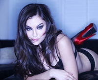 Sasha Grey picture G687761