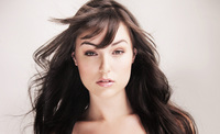 Sasha Grey picture G687771
