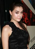 Sasha Grey picture G687776