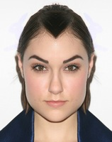 Sasha Grey picture G687778