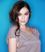 Sasha Grey picture G687779
