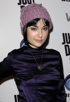 Sasha Grey picture G687781