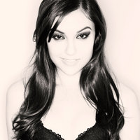 Sasha Grey picture G687784