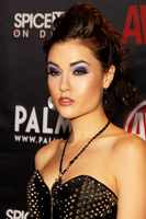 Sasha Grey picture G687785
