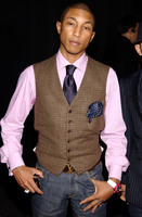 Pharrell Williams picture G687797