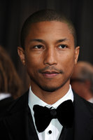 Pharrell Williams picture G687799