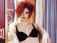 Mylene Farmer picture G68782