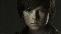 Chandler Riggs picture G687848