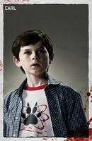 Chandler Riggs picture G687851