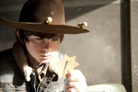 Chandler Riggs picture G687855