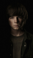Chandler Riggs picture G687858