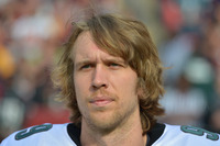 Nick Foles picture G687862