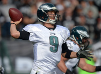 Nick Foles picture G687867