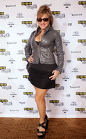 Lisa Ann picture G687943