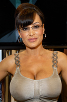 Lisa Ann picture G687944