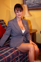 Lisa Ann picture G687945