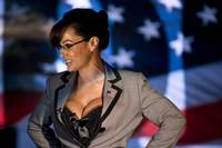 Lisa Ann picture G687949