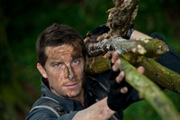 Bear Grylls picture G687984